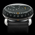 Ressence-type-3-watch-2-s