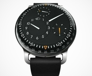 Ressence-type-3-watch-m