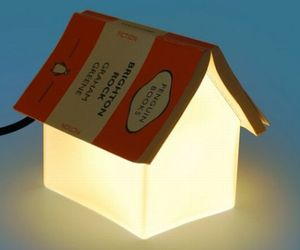 Rest-book-lights-for-bibliophiles-m