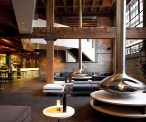 Restaurant-design-2-m