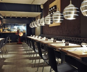 Restaurant-design-fornostar-by-jacques-vanderbeck-m