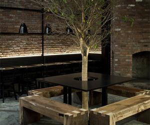 Restaurant-design-m