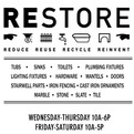 Restore-salvage-in-philadelphia-s