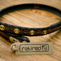 Retired-belts-s