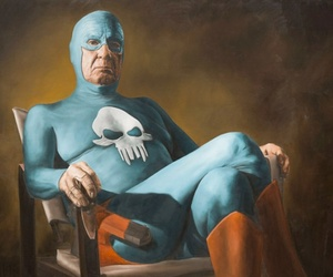 Retired-superhero-paintings-by-andreas-englund-m