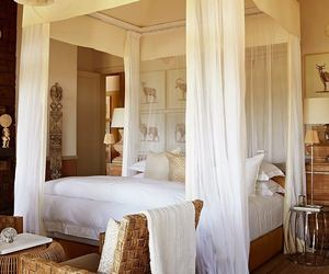 Retreat-in-the-heart-of-the-serengeti-tanzania-m