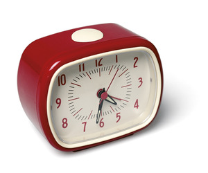 Retro-alarm-clock-m