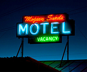 Retro-cool-lodgings-across-the-usa-m