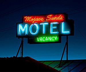 Retro-cool-lodgings-across-the-usa-m
