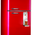 Retro-fridge-with-built-in-beer-tap-s