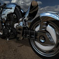 Retro-harley-davidson-by-brent-beggs-s