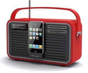 Retro-ipod-iphone-dock-m