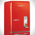 Retro-refrigerator-with-built-in-draft-system-s