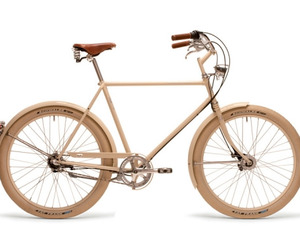 Retrovelo-bicycles-m