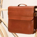 Retrovelo-leather-frame-bag-s