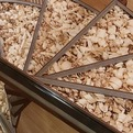 Reuse-of-scrap-wood-shavings-s