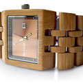 Reveal-bamboo-watch-s