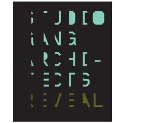 Reveal-studio-gang-architects-m