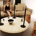 Reversible-table-by-kutarq-s
