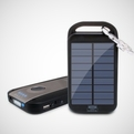 Revive-solar-restore-battery-for-smartphones-s