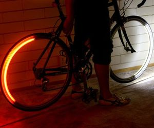 Revolight-to-lighten-your-bike-and-give-you-a-headstart-m
