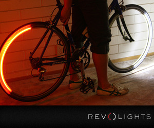 Revolights-bike-lighting-system-2-m