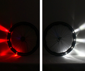 Revolights-wheels-m