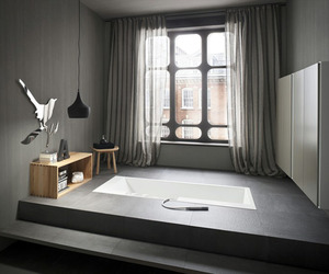 Rexa Design,  bath trends 2013