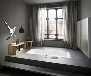 rexa design bath trends 2013