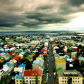 Reykjavik-rooftops-178-s