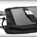Rfid-blocking-humn-wallet-s