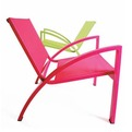 Rho-series-colorful-outdoor-furniture-by-john-kelly-s
