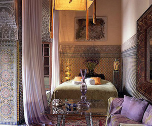 Riad-enija-restored-luxury-retreat-in-marrakech-m