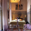 Riad-enija-restored-luxury-retreat-in-marrakech-s
