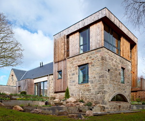 Rias-2012-awardee-bogbain-mill-by-rural-design-architects-m