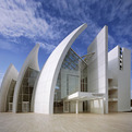 Richard-meier-at-macro-s