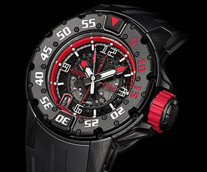 Richard-mille-shows-american-spirit-m