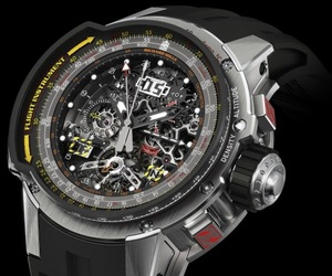 Richard-mille-tourbillon-rm-039-aviation-e6b-m