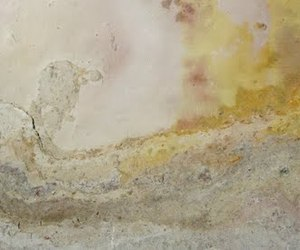 Richter-stone-veneer-sheets-m