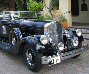 Riding-in-style-to-the-worlds-finest-concours-m