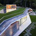 Rift-in-the-landscape-design-of-the-pool-pavilion-s