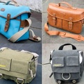 Rigu-leather-bags-for-dslr-cameras-s