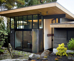 Rileys-cove-residence-by-olson-kundig-architects-m
