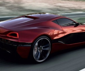 Rimac-concept-one-electric-supercar-m