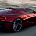 Rimac-concept-one-electric-supercar-s