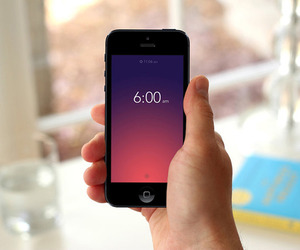 Rise-a-minimalist-alarm-clock-app-m