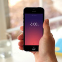Rise-a-minimalist-alarm-clock-app-s