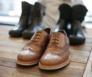 Rising-footwear-designer-armando-cabral-m