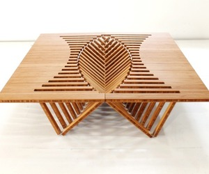 Rising-table-by-robert-van-embricqs-3-m