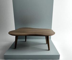 Risom-amoeba-coffee-table-m